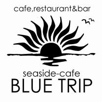seaside-cafeBlueTrip