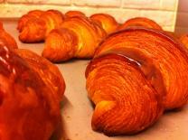 croissant(クロワッサン)